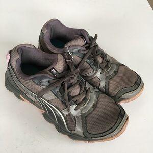 PUMA Women's Pumafox Running Shoe Size  7